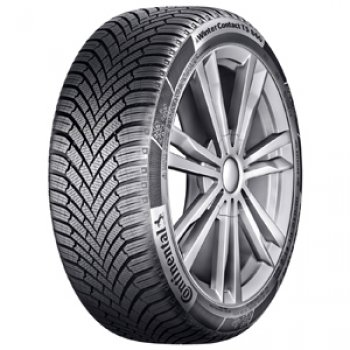 Anvelopa Iarna Continental TS860 205/60 R16 92T