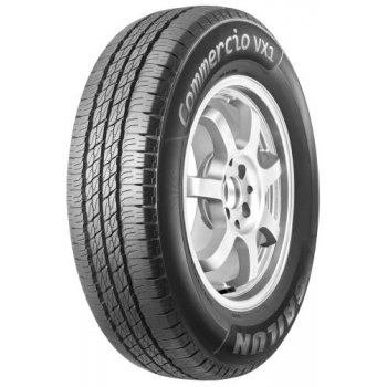 Anvelopa All seasons Sailun Commercio VX1 225/70 R15 112R