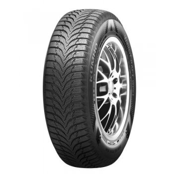 Anvelopa Iarna Kumho WP51 WinterCraft 215/60 R16 99H