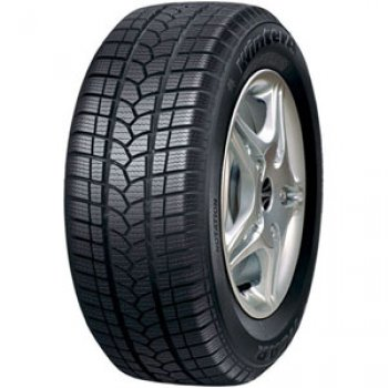 Anvelopa Iarna Tigar Winter1 XL 235/40 R18 95V