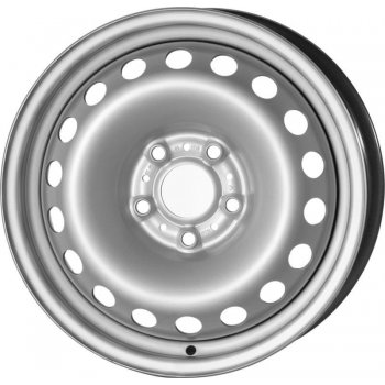 Janta otel 12738 Magnetto Wheels 6x15 5x108 et44