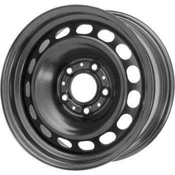 Janta otel Magnetto Wheels Magnetto Wheels 6.5x15 5x120 et18