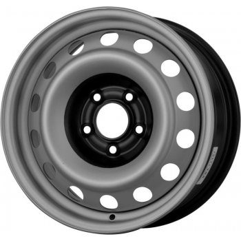 Janta otel 12738 Magnetto Wheels 6.5x15 5x108 et38