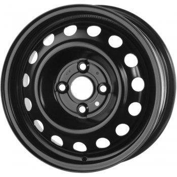 Janta otel MW Magnetto Wheels 5x14 4x100 et45