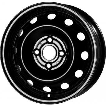 Janta otel MW Magnetto Wheels 5x14 4x100 et49