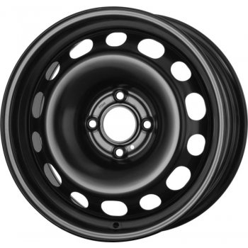 Janta otel Magnetto Wheels Magnetto Wheels 7x16 4x108 et32