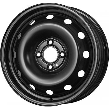 Janta otel Magnetto Wheels Magnetto Wheels 6x15 4x100 et50