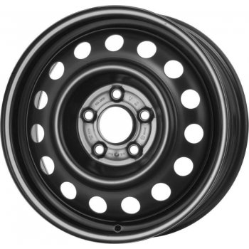 Janta otel 12738 Magnetto Wheels 6x15 5x108 et45