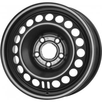 Janta otel MW Magnetto Wheels 6.5x16 5x120 et41