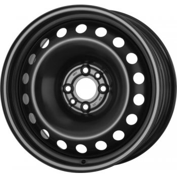 Janta otel 12738 Magnetto Wheels 7x16 4x98 et31