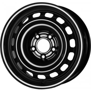 Janta otel 12738 Magnetto Wheels 6.5x15 5x108 et42