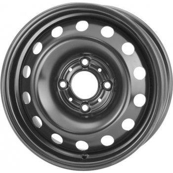 Janta otel 12738 Magnetto Wheels 5.5x14 4x108 et24