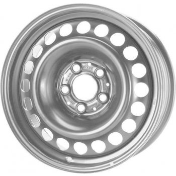 Janta otel 12738 Magnetto Wheels 6.5x16 5x120 et52