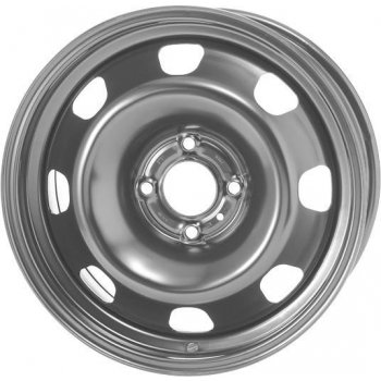 Janta otel Magnetto Wheels Magnetto Wheels 6.5x16 4x108 et31