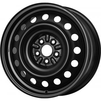 Janta otel 12738 Magnetto Wheels 6.5x16 5x100 et45