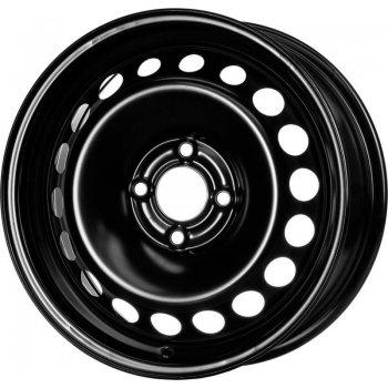 Janta otel 12738 Magnetto Wheels 6x15 4x100 et40