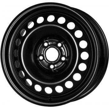 Janta otel MW Magnetto Wheels 6.5x16 5x105 et38