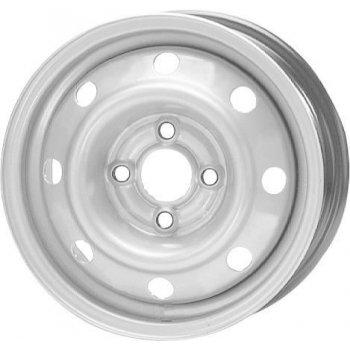 Janta otel MW Magnetto Wheels 5.5x14 4x100 et36