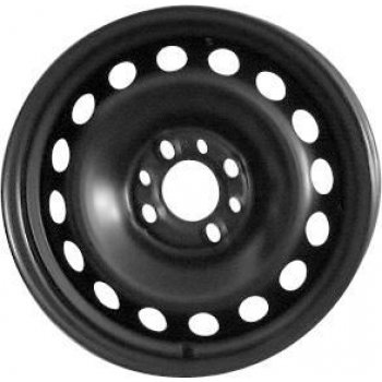 Janta otel 12738 Magnetto Wheels 5.5x14 4x98 et37