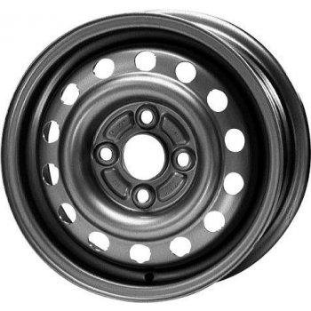 Janta otel 12738 Magnetto Wheels 5.5x14 4x108 et34