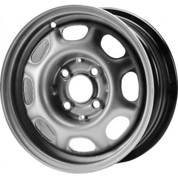 Janta otel MW Magnetto Wheels 5.5x13 4x100 et38