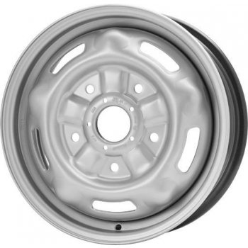 Janta otel Magnetto Wheels Magnetto Wheels 5.5x16 5x160 et56