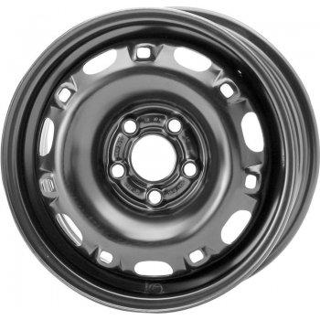 Janta otel 12738 Magnetto Wheels 6x14 5x100 et43