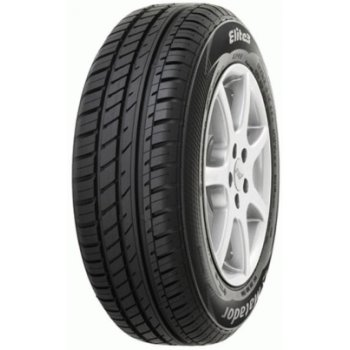 Anvelopa Vara MATADOR Mp 44 Elite 3 215/60 R16