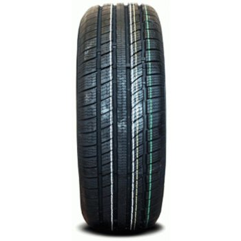 Anvelopa All Seasons TORQUE Tq-025 All Season M+S Si Fulg - Engineerd In Great Britain - Pj 215/60 R16