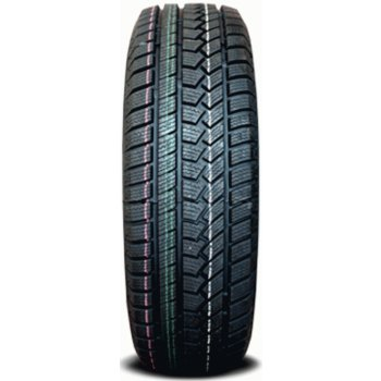 Anvelopa Iarna TORQUE Wtq-022 M+S Si Fulg - Engineerd In Great Britain - Pj 215/60 R16