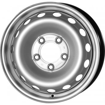 Janta otel 12738 Magnetto Wheels 6.5x16 5x130 et66