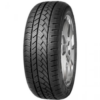 Anvelopa All seasons Imperial EcoDriver 4S 215/60 R16 99V