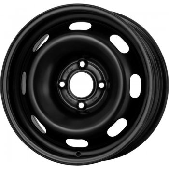 Janta otel Magnetto Wheels Magnetto Wheels 6x15 4x108 et23