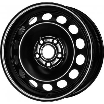 Janta otel 12738 Magnetto Wheels 6.5x16 5x112 et46