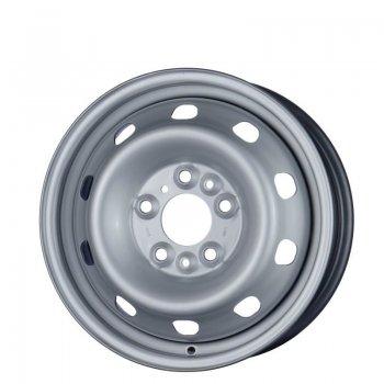 Janta otel 12738 Magnetto Wheels 6x15 5x118 et68