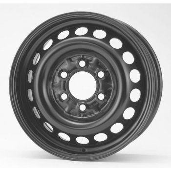 Janta otel 12738 Magnetto Wheels 6.5x16 6x130 et62