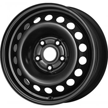 Janta otel 12738 Magnetto Wheels 6x15 5x112 et47