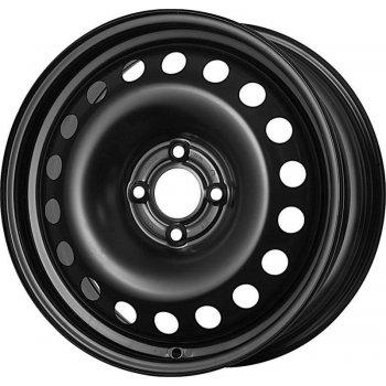 Janta otel 12738 Magnetto Wheels 6.5x16 4x100 et49