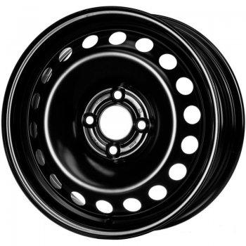 Janta otel MW Magnetto Wheels 6x15 4x100 et40