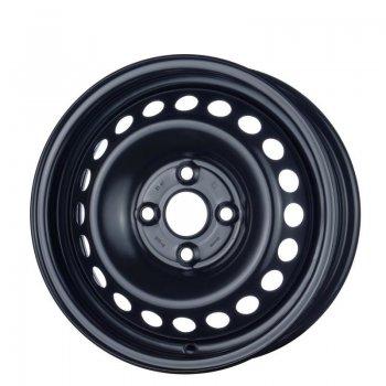 Janta otel MW Magnetto Wheels 5.5x14 4x100 et47