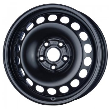 Janta otel 12738 Magnetto Wheels 6.5x16 5x112 et41