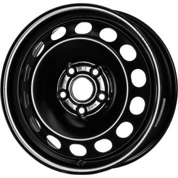 Janta otel 12738 Magnetto Wheels 6x16 5x112 et48
