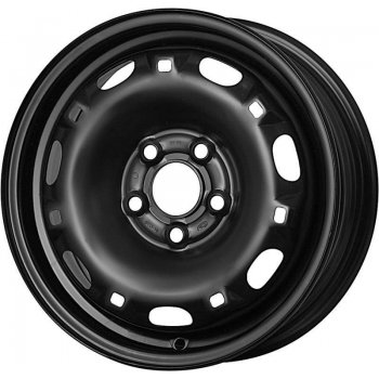 Janta otel 12738 Magnetto Wheels 5x14 5x100 et35