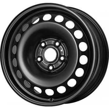 Janta otel 12738 Magnetto Wheels 6.5x16 5x112 et42