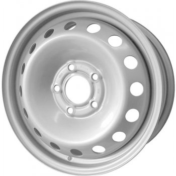 Janta otel 12738 Magnetto Wheels 6x16 5x118 et50