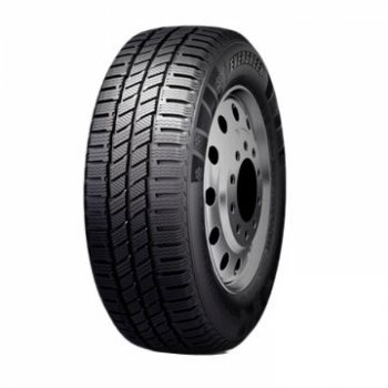 Anvelopa Iarna EVERGREEN EW616 215/60 R16 108T