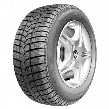 Anvelopa Iarna TIGAR DOT 2018 Winter 1 165/65 R14 79T