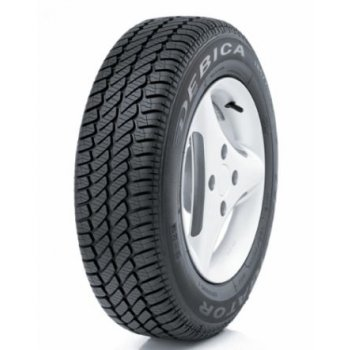Anvelopa All seasons DEBICA  Navigator 2- 195/60 R15 88H