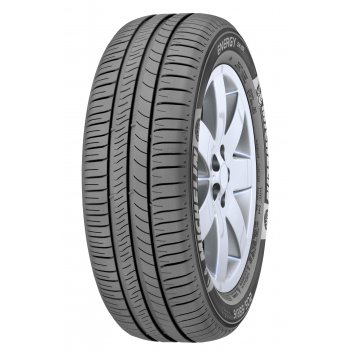 Anvelopa Vara MICHELIN  Energy Saver + Grnx 165/70 R14 81T