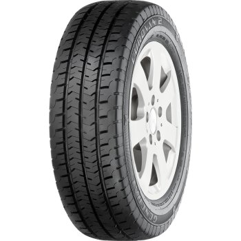 Anvelopa Vara GENERAL TIRE  Eurovan 2 215/75 R16 111R